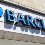 """مراحل نمو ونجاح """" بنك باركليز """" العالمي"""