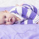 علاج تضيق بواب المعدة عند الرضع