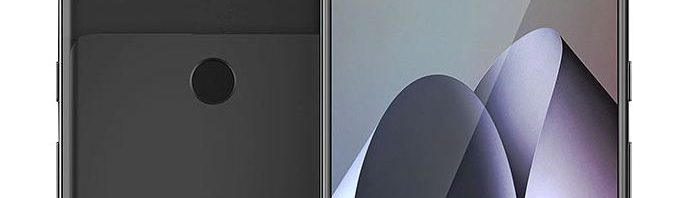 3342feb32de6f تصميم و مواصفات Google Pixel 3