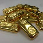 الأسباب التي تجعل تعدين الذهب باهظ الثمن
