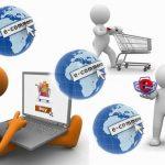كيفية بدء مشروع التجارة الإلكترونية الخاص بك