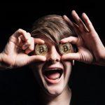 معلومات حول تقنية Blockchain وأهميتها في سوق الفوركس