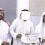 جوائز لحفظة القرآن الكريم من التائبين بالكويت