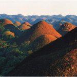 المناطق السياحية الجذابة فى الفلبين