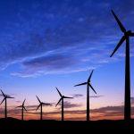 مدى تأثير العيش بالقرب من توربينات الرياح على صحة الإنسان
