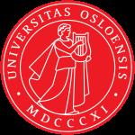 جامعة اوسلو النرويجية واهم تخصصاتها وكيفية الالتحاق بها