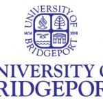 جامعة بريدج بورت الامريكية وكيفية الالتحاق بها