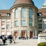 جامعة زيورخ السويسرية واهم تخصصاتها وكيفية الالتحاق بها