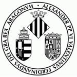 """جامعة فالنسيا """" بلنسية """" الاسبانية"""
