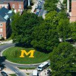 جامعة ماريلاند واهم تخصصاتها