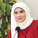 هيكل تنظيمي جديد في قطاع البريد الكويتي
