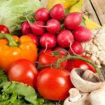 أطعمة لزيادة تدفق الدم أثناء الدورة الشهرية
