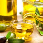 استخدام زيت الزيتون للقضاء على السرطان