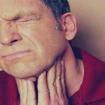 علاج جديد لمرضى سرطان الرأس والعنق المنتكس