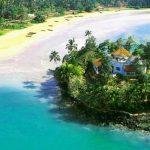 رحلات وعروض سياحية من المملكة إلى سريلانكا