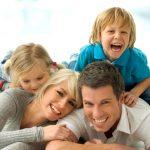 سفر الاباء وتأثيره على تربية الاطفال