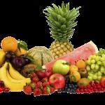 علاقة سكر الفواكه و الإصابة بالسرطان