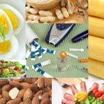 أفضل سناك صحي لمرضى السكري