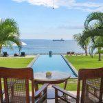 أفضل الفنادق من فئة الخمس نجوم في كانديداسا ببالي