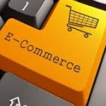 سلبيات التجارة الالكترونية وكيفية التغلب عليها