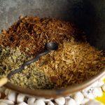 شاي الساسفراس وعلاقته بالإصابة بالسرطان
