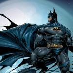 حقائق لا يعرفها الكثيرون عن باتمان