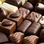 أسباب الرغبة في تناول الشوكولاتة