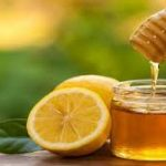 طرق استخدام عسل النحل للبشرة الدهنية