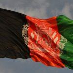 معاني ألوان علم دولة افغانستان