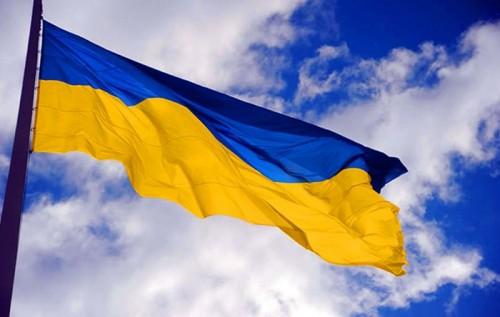 صور علم دولة أوكرانيا %D8%B9%D9%84%D9%85-%D8%A7%D9%88%D9%83%D8%B1%D8%A7%D9%86%D9%8A%D8%A7