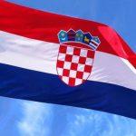 معاني ألوان علم دولة كرواتيا
