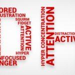 تطبيقات ذكية تساعد مرضى فرط الحركة و ضعف الانتباه