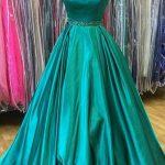 فستان-خطوبة-ستان-150
