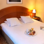 فنادق مدينة أوستند البلجيكية