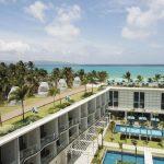 أفضل فنادق جزيرة بوراكاي في الفلبين
