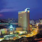 10 فنادق رائعة تناسب المسلمين في كوالالمبور