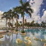أفضل فنادق مدينة ماكتان الفلبينية