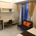 أفضل فنادق مدينة كيزون الفلبينية