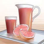 كيفية استخدام فيتامين سي لتحفيز نزول الدورة الشهرية
