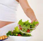 فوائد فيتامين k أثناء الحمل