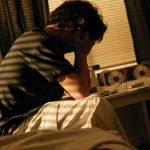 العلاقة بين فيتامين e و اضطرابات النوم