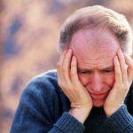 الجرعة الصحيحة من فيتامين هـ لتقليل الاكتئاب
