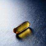 فيتامين E لعلاج التهاب الأذن