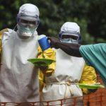 أدوية مضادة جديدة فعالة ضد العديد من أنواع فيروسات الإيبولا