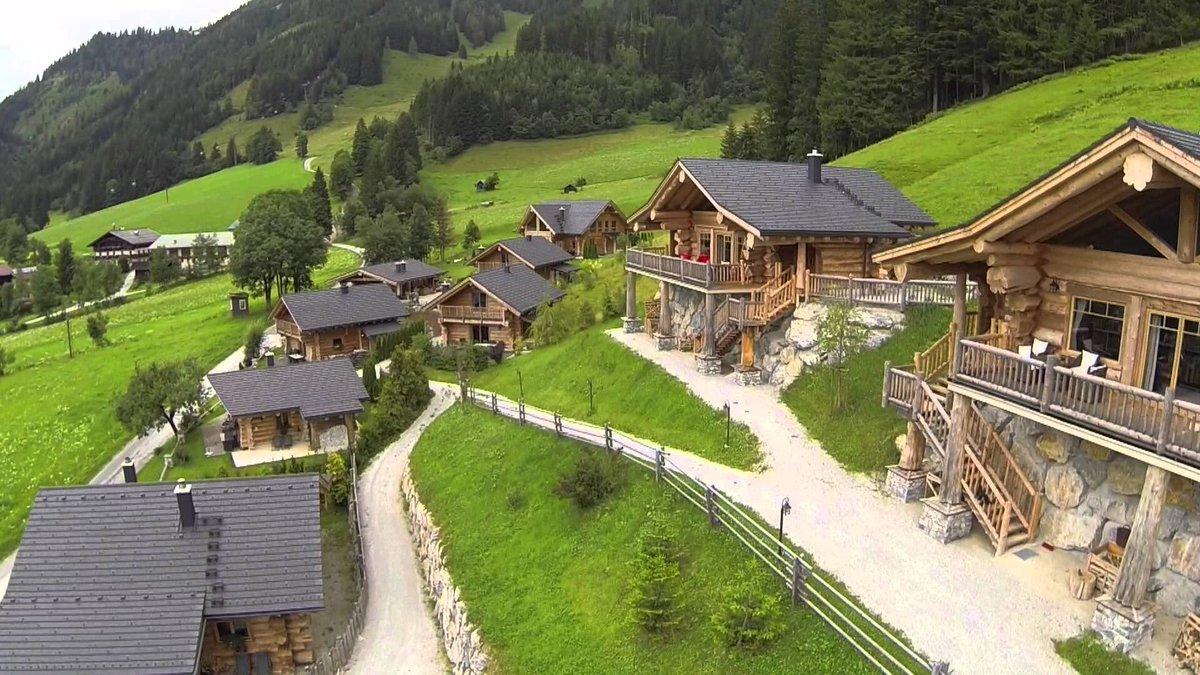 الريف في النمسا %D9%82%D8%B1%D9%8A%D8%A9-%D8%AA%D9%8A%D8%B1%D8%B3%D9%8A