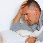 العلاقة بين النوم ومتلازمة التمثيل الغذائي