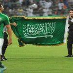 تردد القنوات الناقلة لكأس العالم 2018 في المملكة