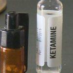 قدرة دواء الكيتامين على علاج الاكتئاب بسرعة