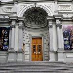 متحف المعرض الوطني في تبليسي - 658468