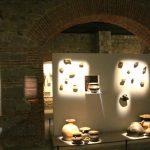 متحف جافاخيتي - 658469